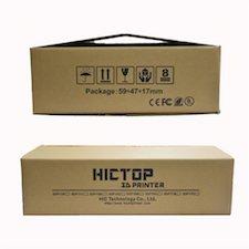 hictop3