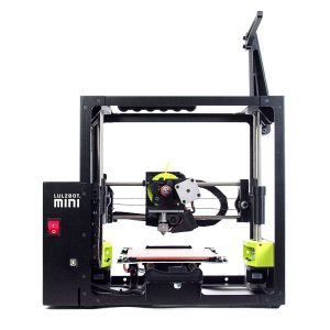 How Much Does 3D Printing Cost? Cost Per Hour of 3D Prints