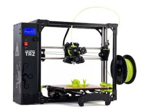 top-pick-3d-printer