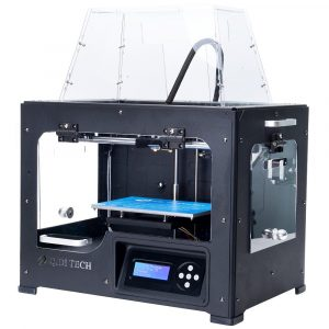 3D Printers for Sale: Best Affordable 3D Printers [Just $215 and Up]