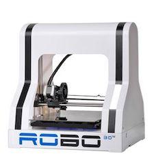 robo-3