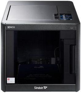 sindoh-3dwox-dp200