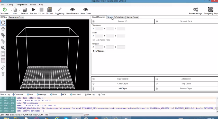 2014-05-25 22_01_38-Getting Your First Print With A Solidoodle - Tutorial - YouTube