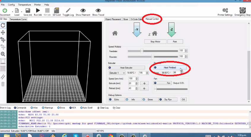 2014-05-25 22_06_57-Getting Your First Print With A Solidoodle - Tutorial - YouTube