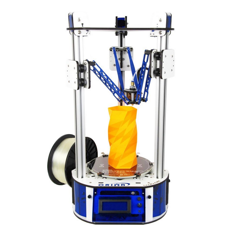 3d printers for sale 3d printer plans 3d printer plan