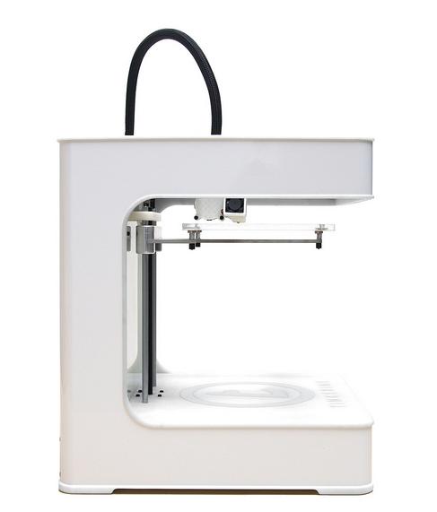 3d Printing 3d Printer Plans