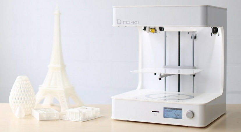 1000 images about 3d printing hardware on pinterest 3d for Plans for 3d printing