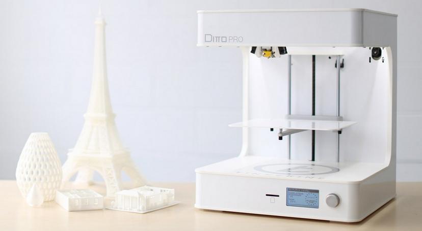 3d printing 3d printer plans 3d printer plan