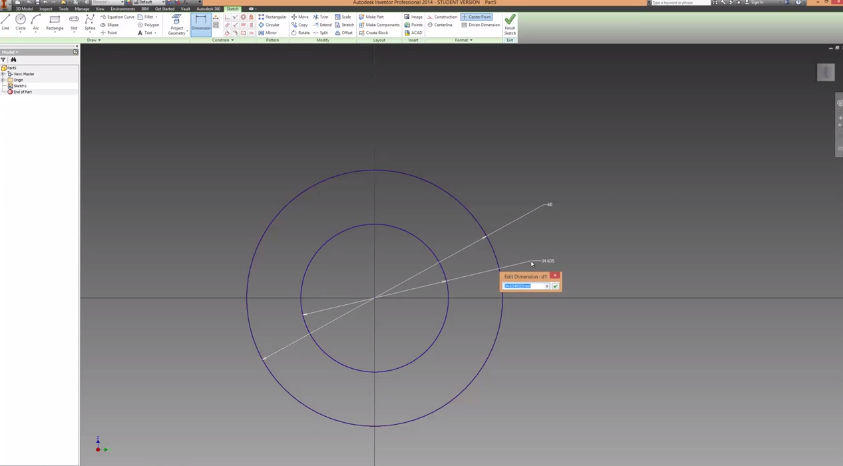 2014-07-08 20_53_55-Autodesk Inventor Work Planes Tutorial - YouTube