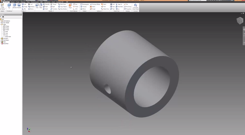 2014-07-08 21_01_52-Autodesk Inventor Work Planes Tutorial - YouTube