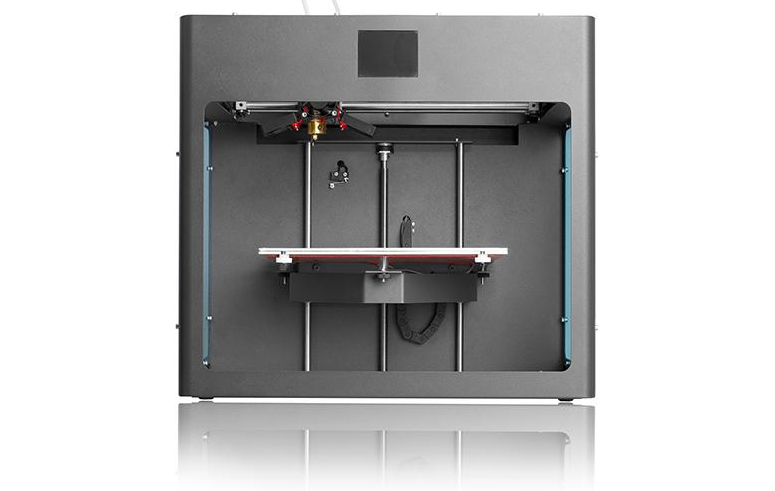 Craftbot 3d Printer Surpasses 40 000 Indiegogo