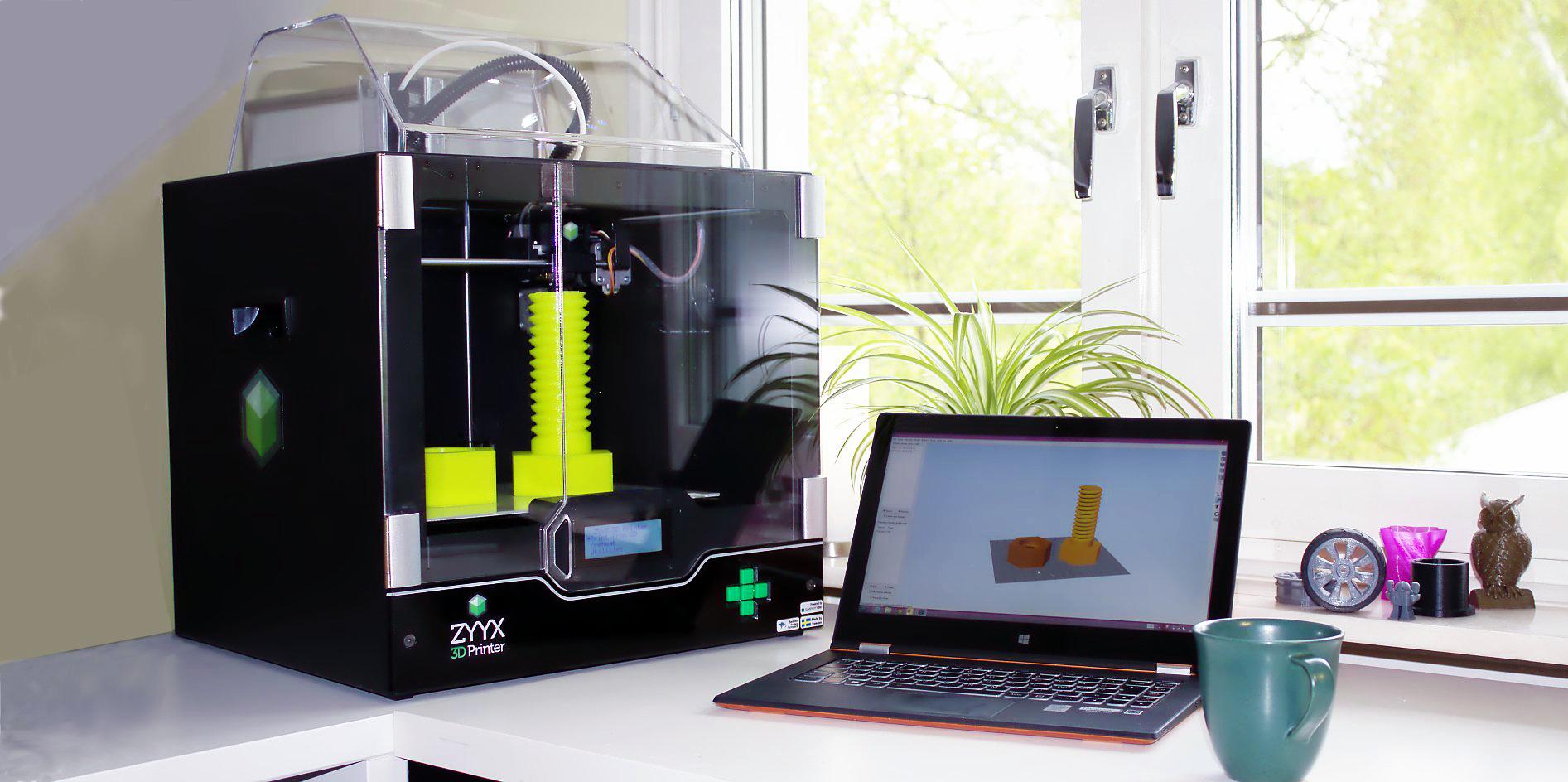 Makerbot 3d Printer Plans