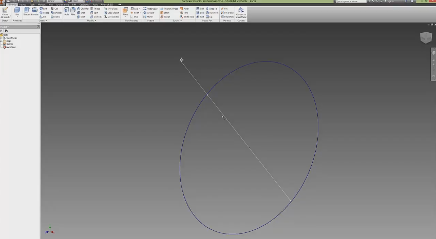 2014-08-07 21_46_31-Autodesk Inventor Loft Tutorial - YouTube