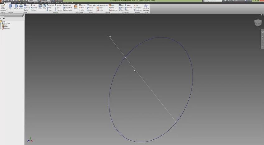 2014-08-07 21_46_31-Autodesk Inventor Loft Tutorial - YouTube