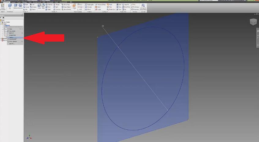 2014-08-07 21_47_34-Autodesk Inventor Loft Tutorial - YouTube