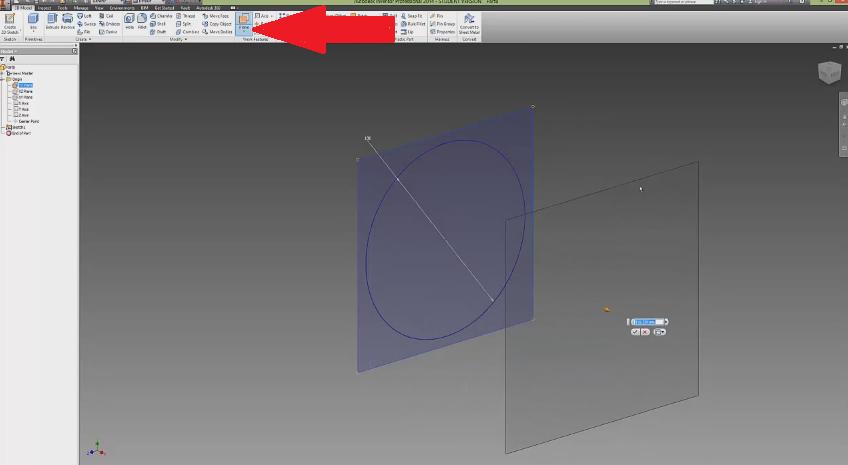 2014-08-07 21_48_01-Autodesk Inventor Loft Tutorial - YouTube