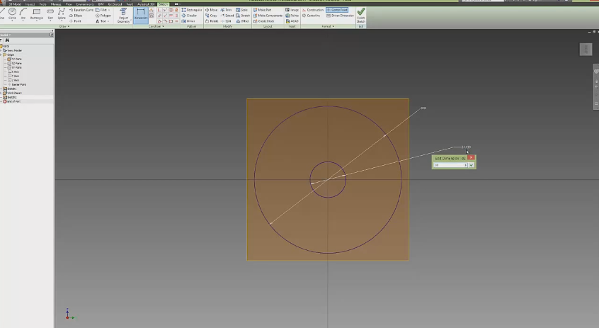 2014-08-07 21_49_19-Autodesk Inventor Loft Tutorial - YouTube