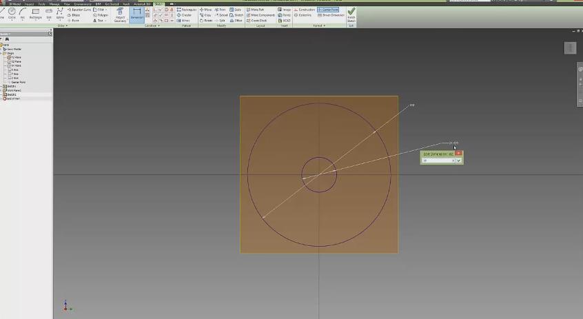 2014-08-07 21_49_19-Autodesk Inventor Loft Tutorial - YouTube