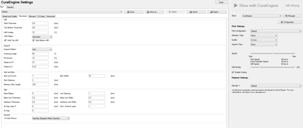 2014-08-19 18_26_33-Repetier-Host V1.0.0