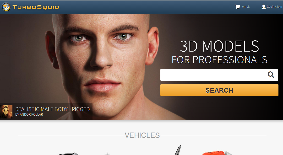 2014-08-21 14_13_48-3D Models for Professionals __ TurboSquid