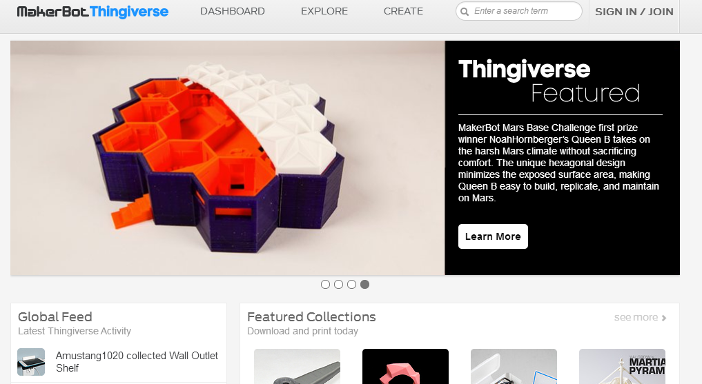 2014-08-21 14_23_22-Thingiverse - Digital Designs for Physical Objects