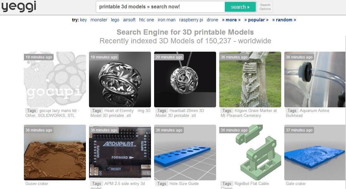 2014-08-21 14_24_38-yeggi - Printable 3D Models Search Engine