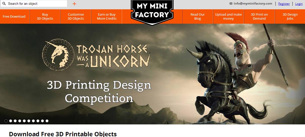 2014-08-21 14_25_54-MyMiniFactory.com