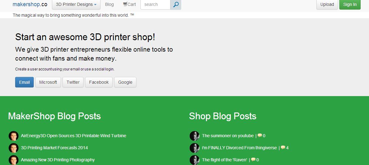 2014-08-21 14_26_35-3D Printer Shops