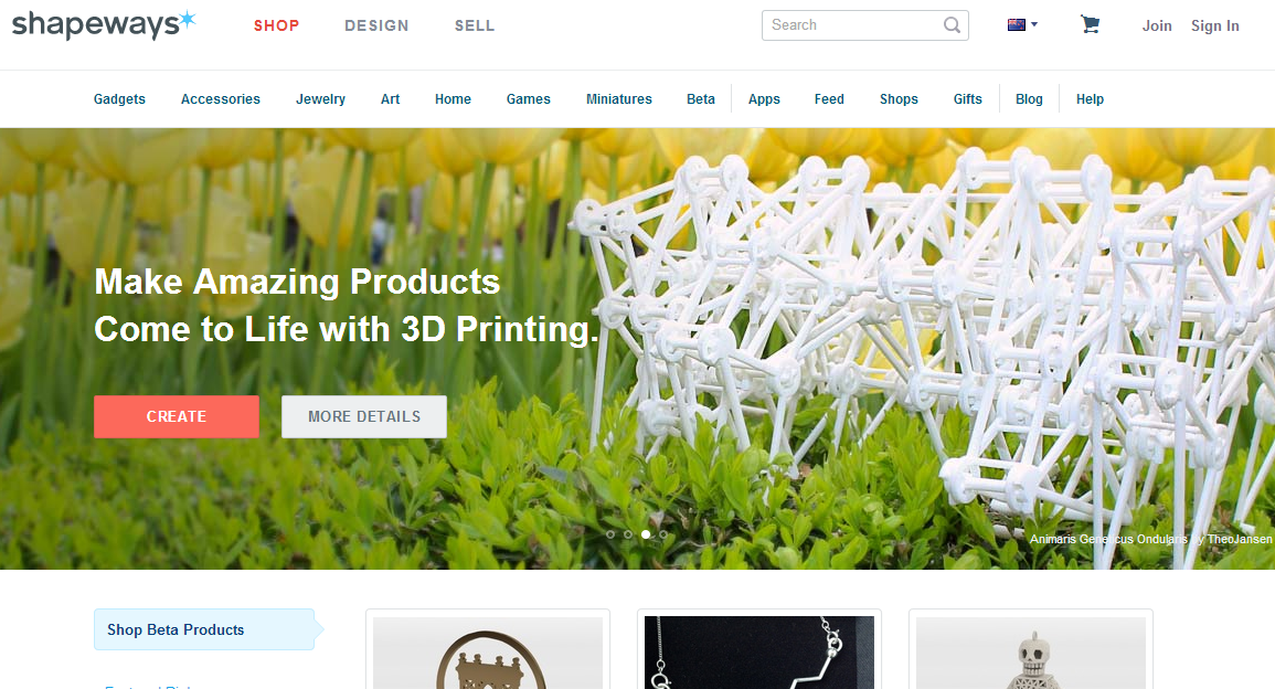2014-08-21 14_28_36-Shapeways - Design, buy, and sell products with 3D Printing
