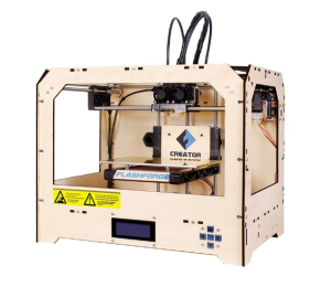 2014-08-26 22_04_42-Amazon.com_ FlashForge Creator 3D Printer (Wood Case)_ Industrial & Scientific