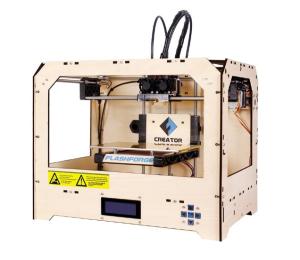 2014-08-26 22_04_42-Amazon.com_ FlashForge Creator 3D Printer (Wood Case)_ Industrial & Scientific