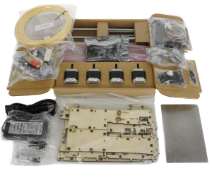 Printrbot Simple Maker's Kit 2