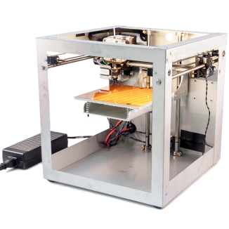 Three best 3d printers under 500 3d printer plans 3d printer plan