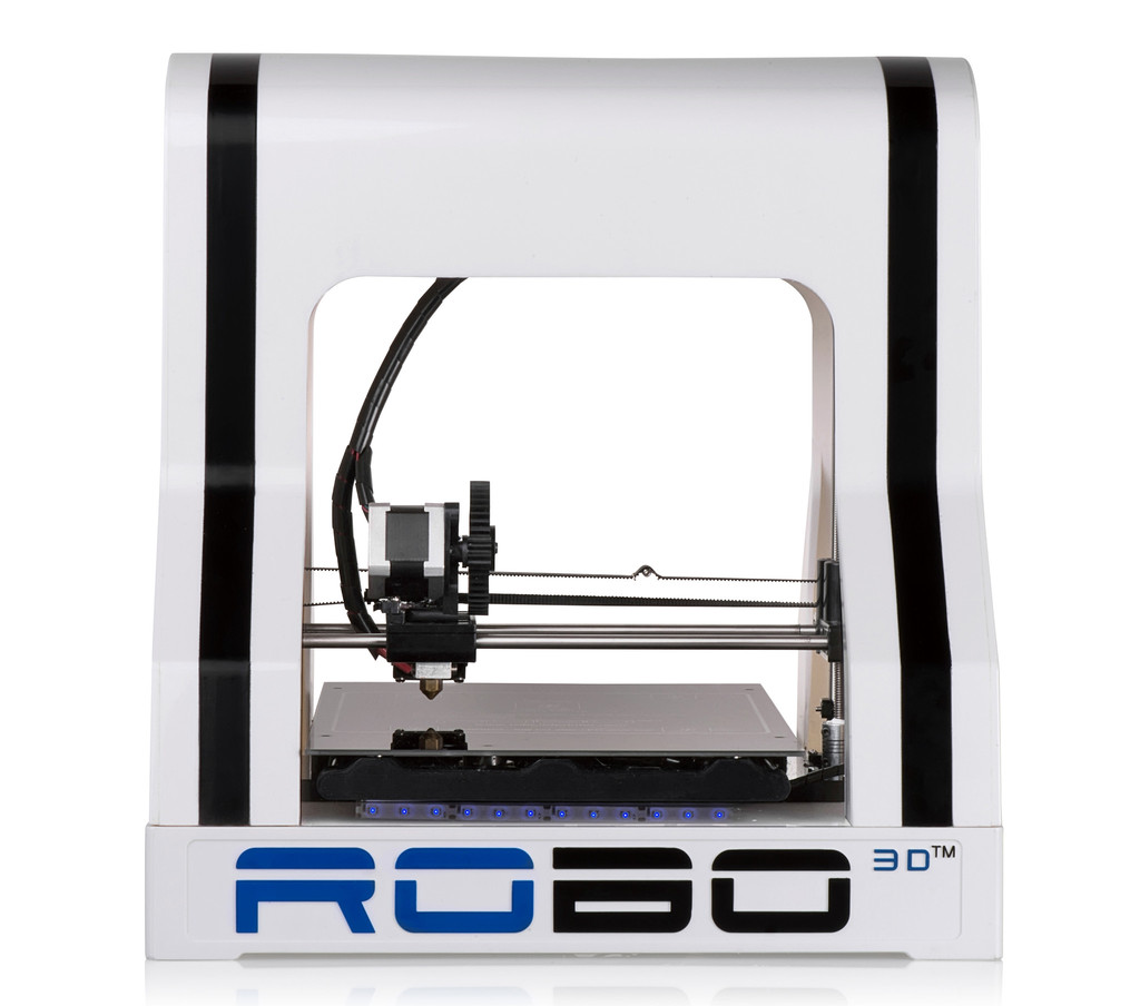 Top three 3d printers under 1 000 3d printer plans 3d printer plan