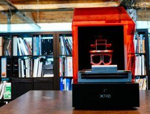 3D Printer Plans Top Ten Most Anticipated 3D Printers