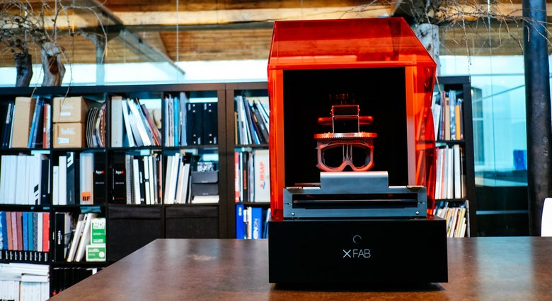3D Printer Plans Top Ten Most Anticipated 3D Printers