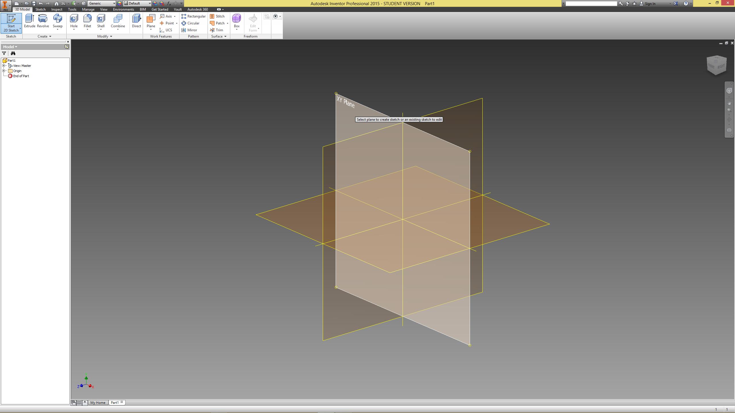 Marvelous Autodesk Inventor Sketch Autocad Design Pallet Workshop Download Free Architecture Designs Lukepmadebymaigaardcom