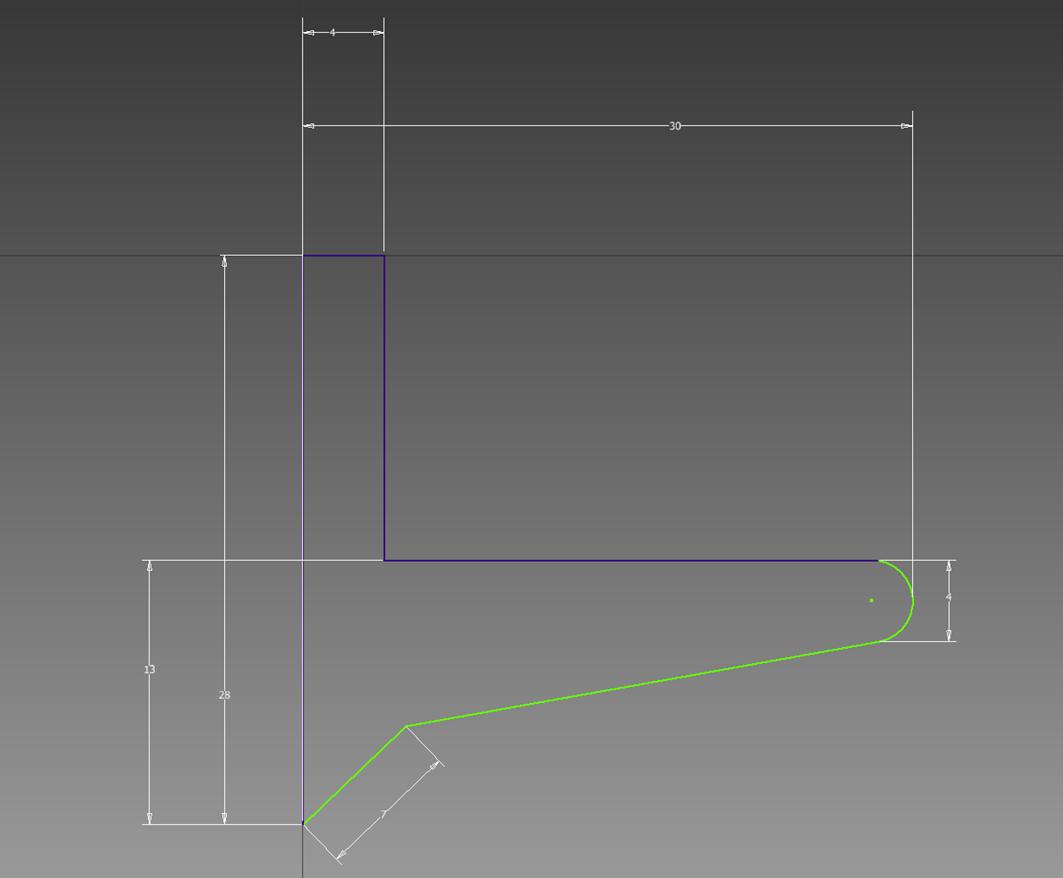 Figure 22 – Dimensions