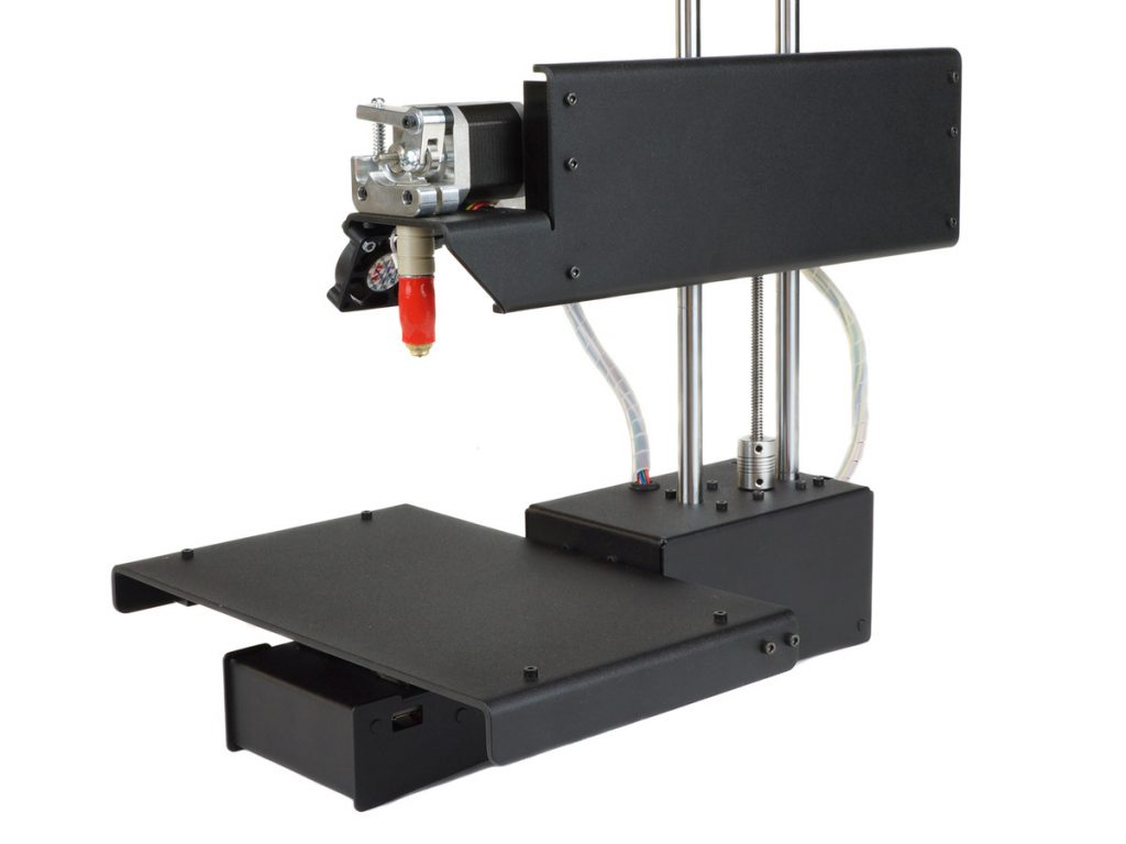 0009481_printrbot_simple_metal_3d_printer_black_assembled