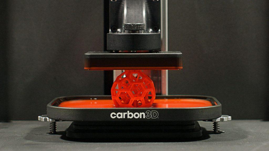 carbon3d clip 2