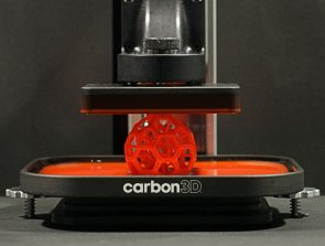 Our Five most anticipated upcoming 3D printers