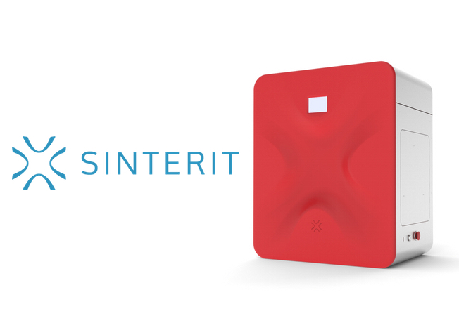 sinterit_3d_drucker_3d_printer