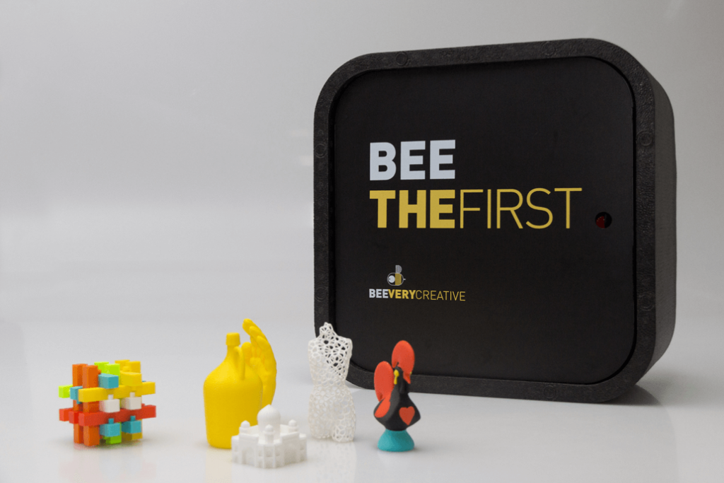 beethefirst3-printer-review