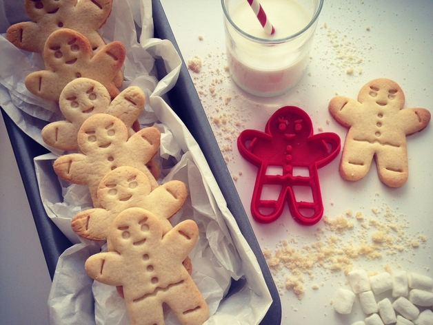 gingerbread__cookie_cutter_3_preview_featured