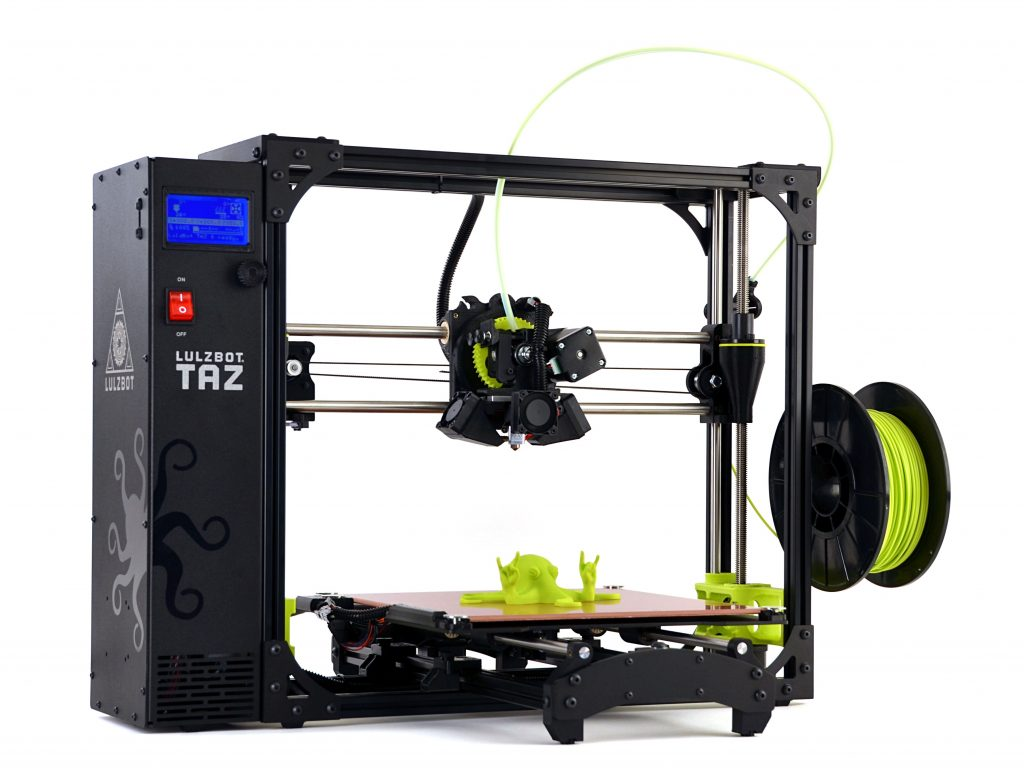 lulzbot_taz_6-printer-review