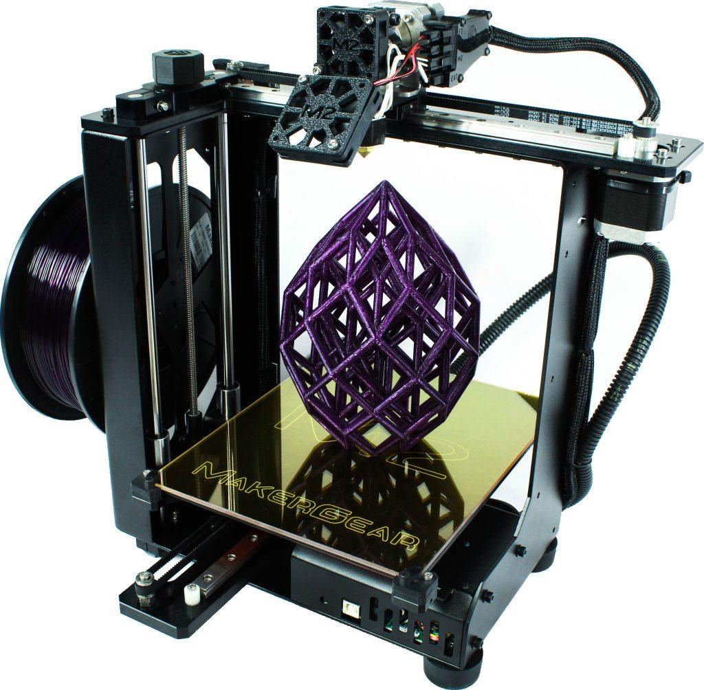m2rev-printer-review