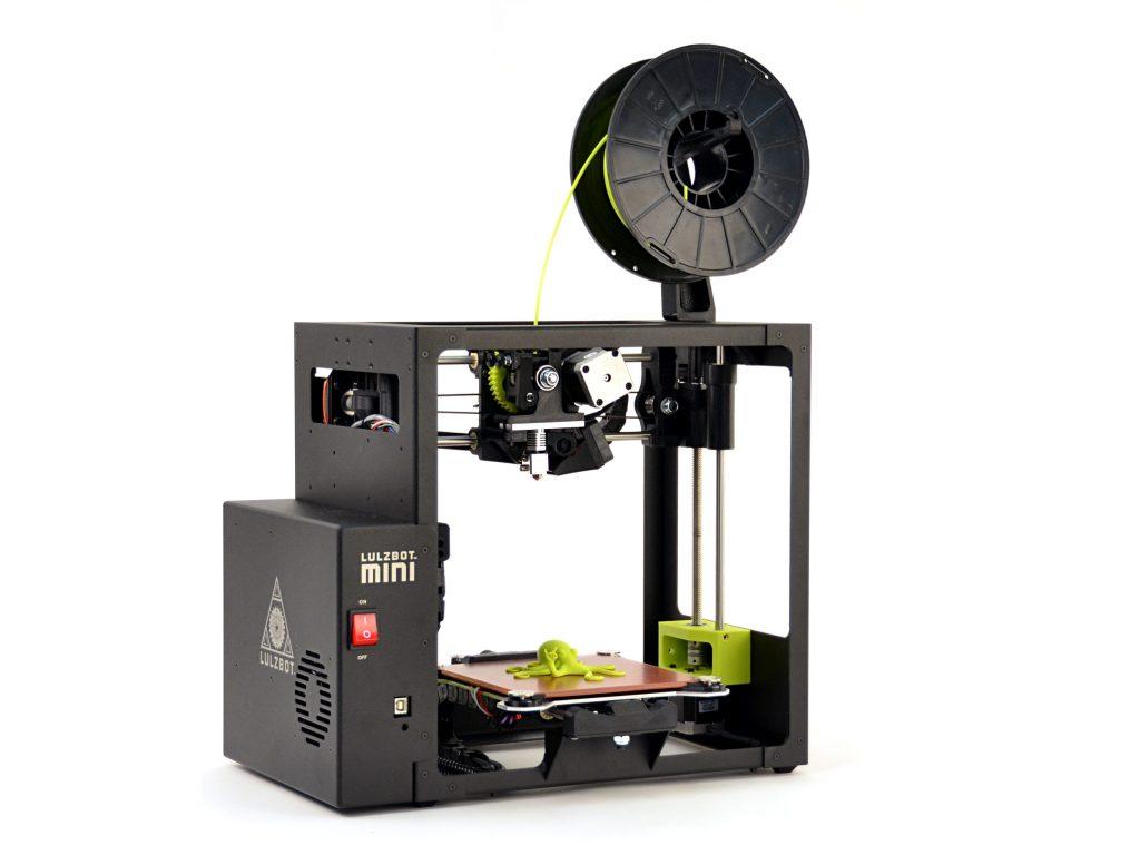 lulzbot-mini-printer-review