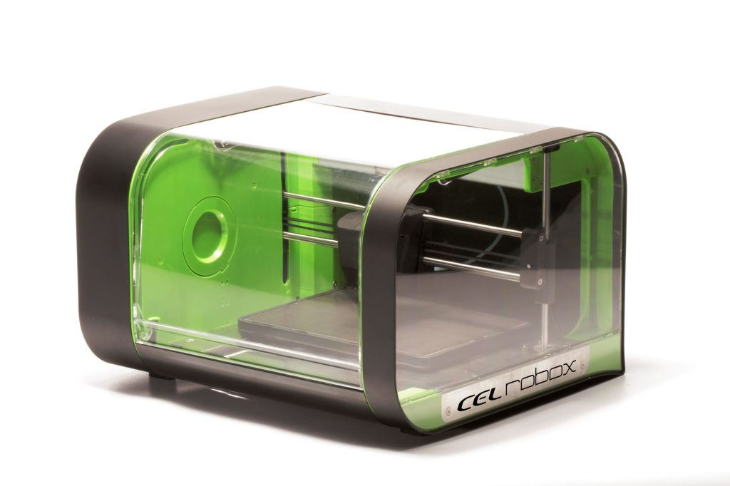 cel_robox-printer-review