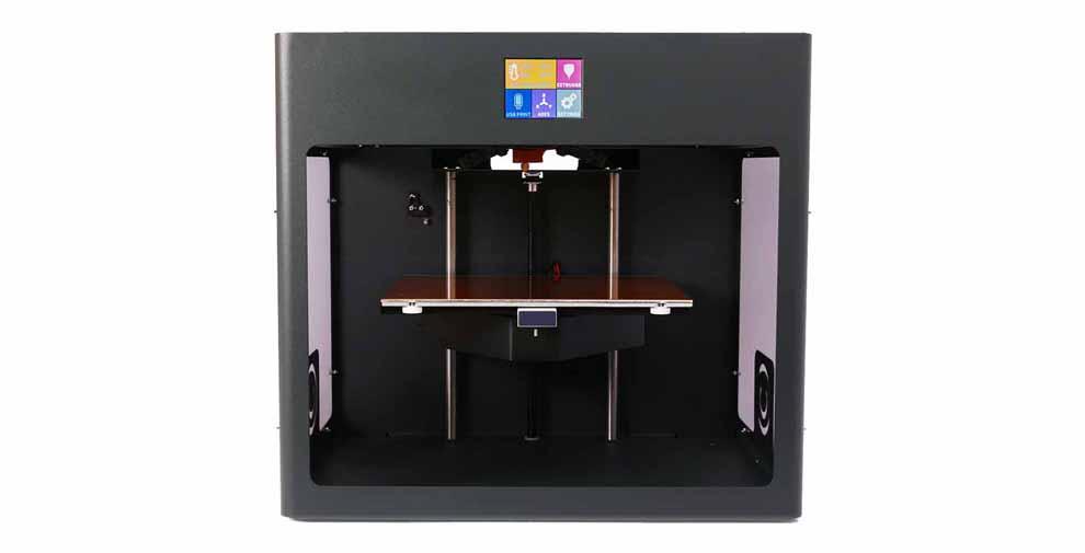 craftunique_craftbot-plus-printer-review