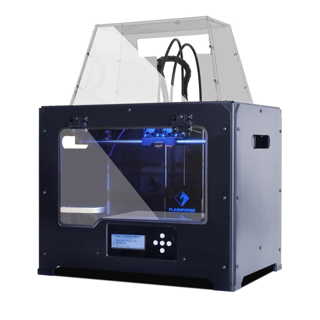 creator-pro-printer-review